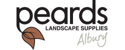Peards Landscaping Supplies
